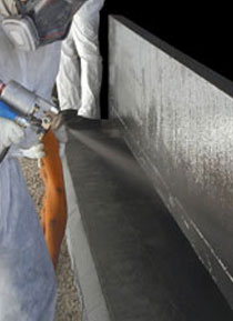 Miami Protective Polyurea Coatings